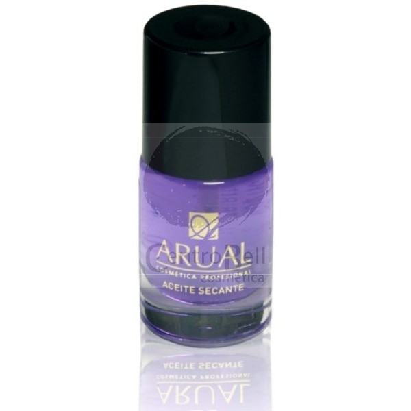 nail_art_aceite_secante_arual