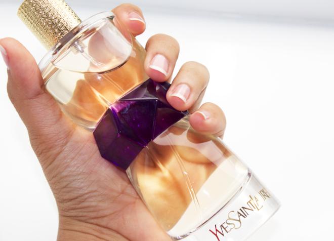perfume_para_mujer_manifesto_yvessaintlaurent_frasco